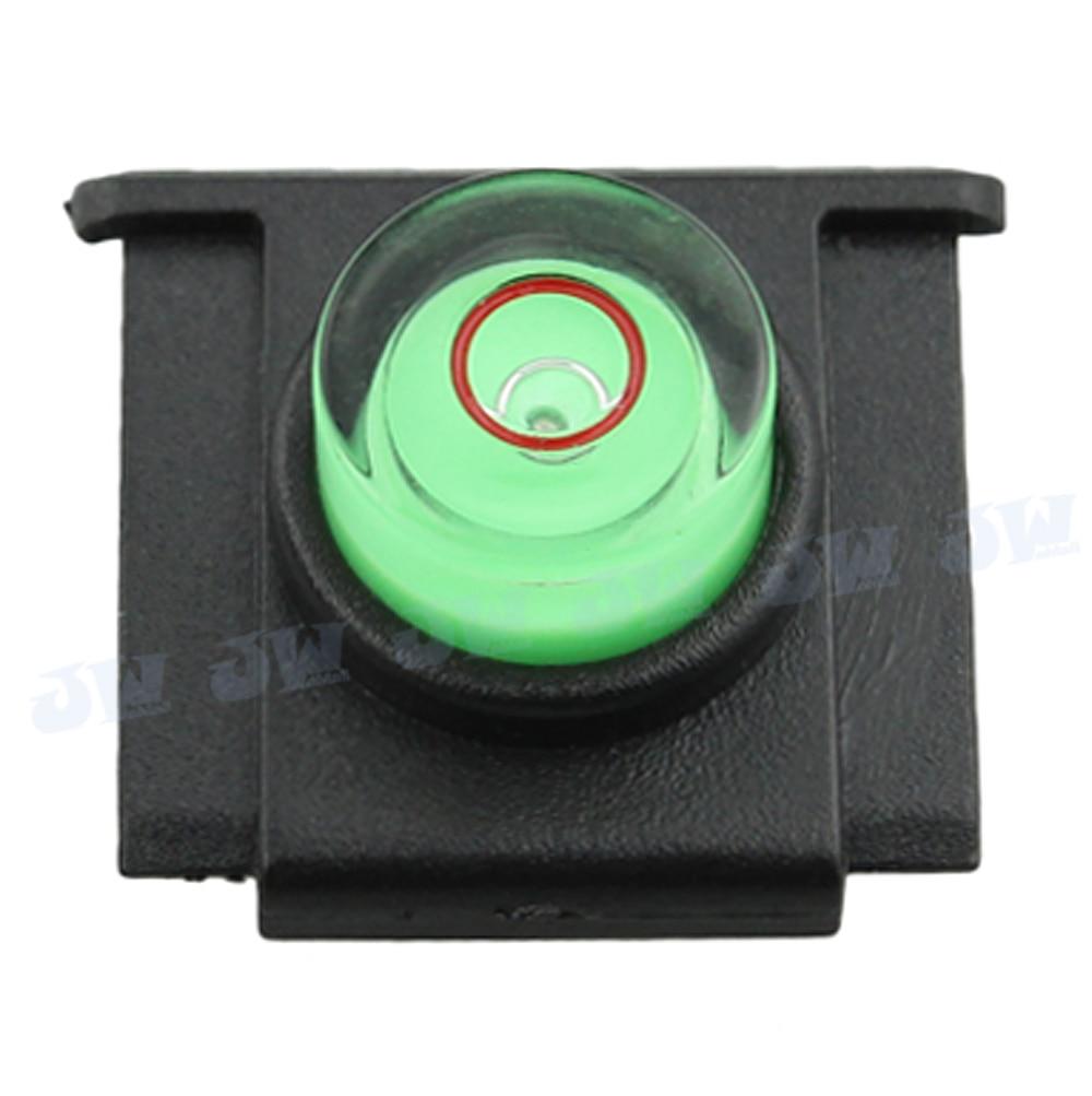 Skate shoes rebel - Jjc Bubble Spirit Level Hot Shoe Cover Protector For Canon Eos 700d 650d 600d 550d 500d