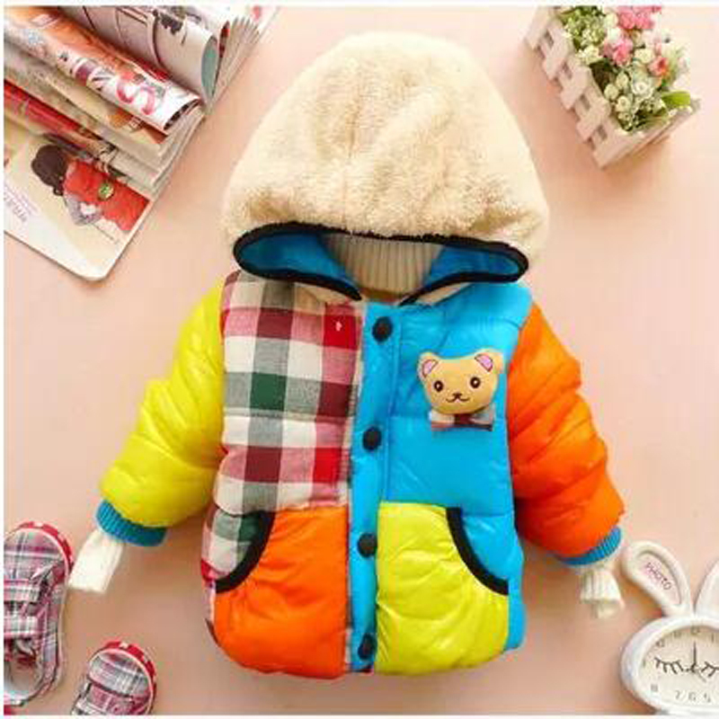 2017-Winter-Brand-Baby-BoysGirls-Clothes-Childrens-Clothing-Kids-Thick-Wadded-Jacket-Cartoon-Bear-Cotton-padded-Warm-Outwear-2
