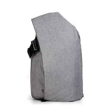 KALIDI-bolsa impermeable para portátil, 18 pulgadas, para Alienware, DELL, Lenovo, gran capacidad,...