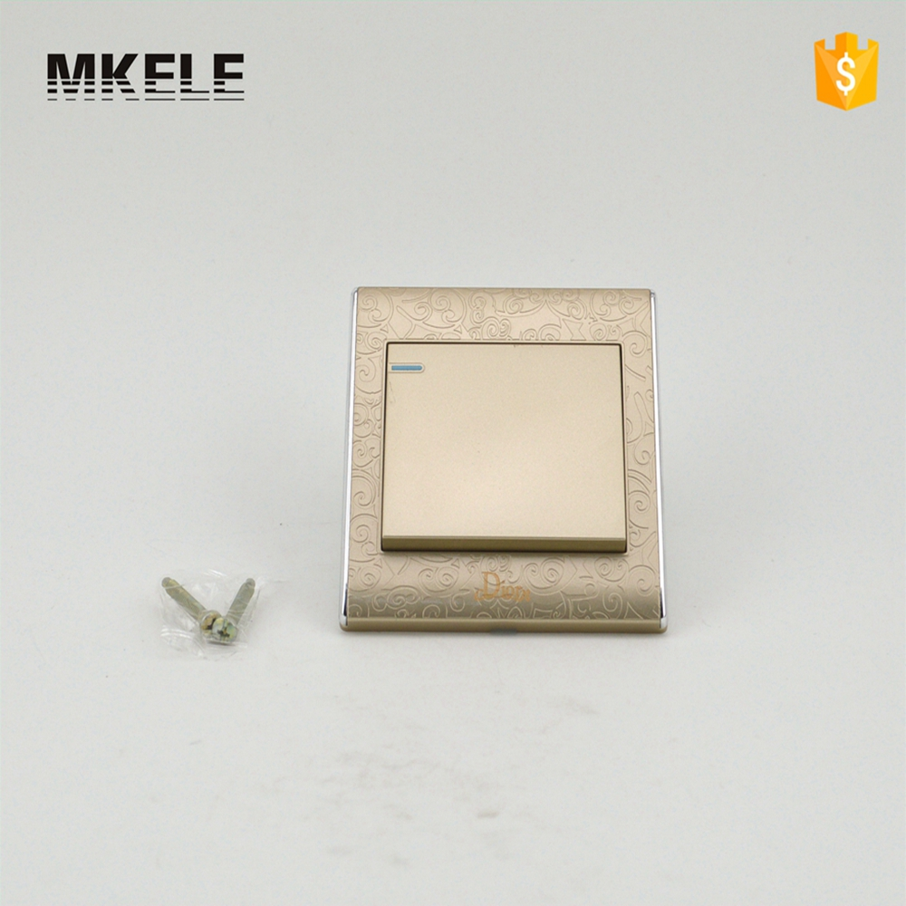 Touch Switch For Lamp Compare Prices On Touch Lamp Switch Online Shopping Buy Low Price