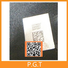 1pcs 339S0251 for Ipad air 2 wifi ic chip in a high temperature used tested