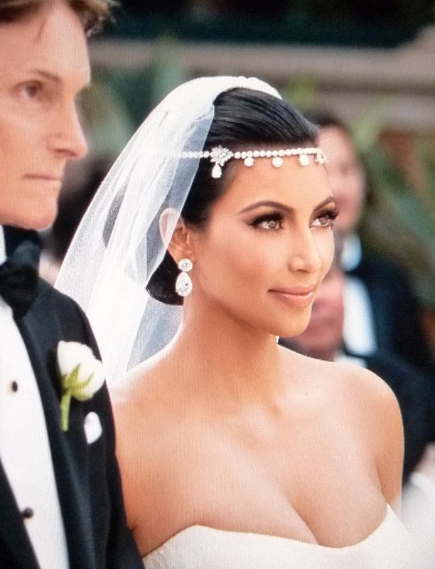 wedding celebrity bridal jewelry crystal forehead drape head piece hair chain bridal hair wear in hair jewelry from jewelry accessories on aliexpresscom