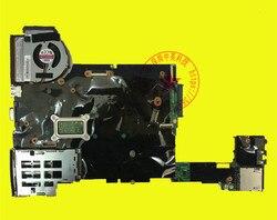 X220 I5-2520 X220 X220i x220T X230 x240 Motherboard I3 I5 I7