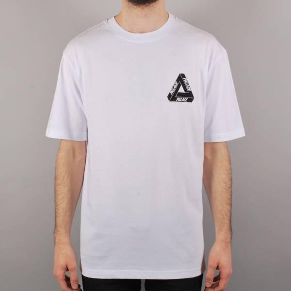 palace-skateboards-palace-tri-line-skate-t-shirt-white-p15914-36623_image