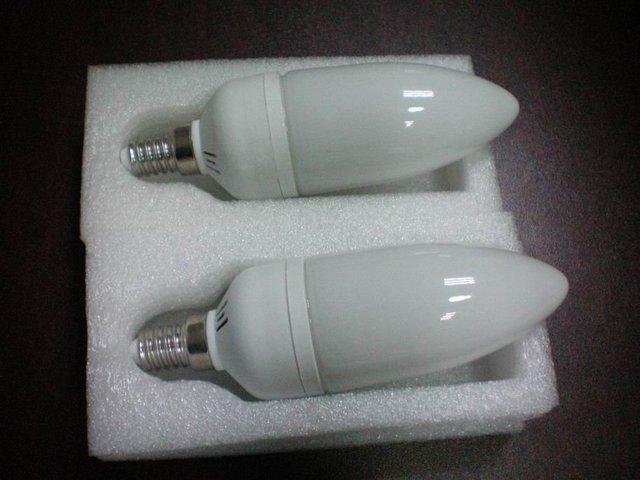 LED Corn Light with E27 Base;66pcs 5mm dip led;3.5-4W;320-400 lm;P/N:HA005E