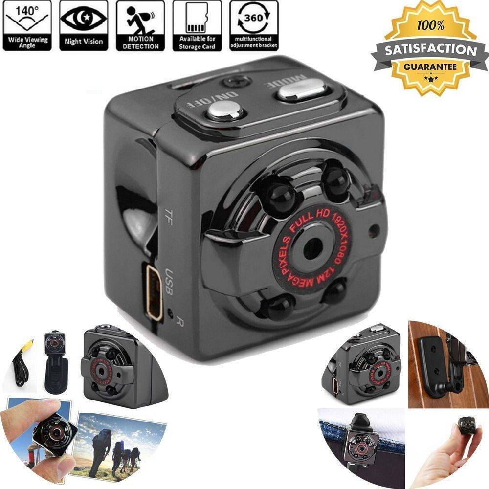 32G Card+HD1080P Digital Mini Camera Wireless Video Motion Activated Cam32G Card+HD1080P Digital Mini Camera Wireless Video Motion Activated Cam