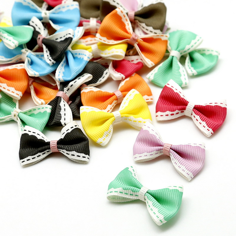 Top 8 Most Popular Scrapbooking Accessories Ribbon List And Get Free