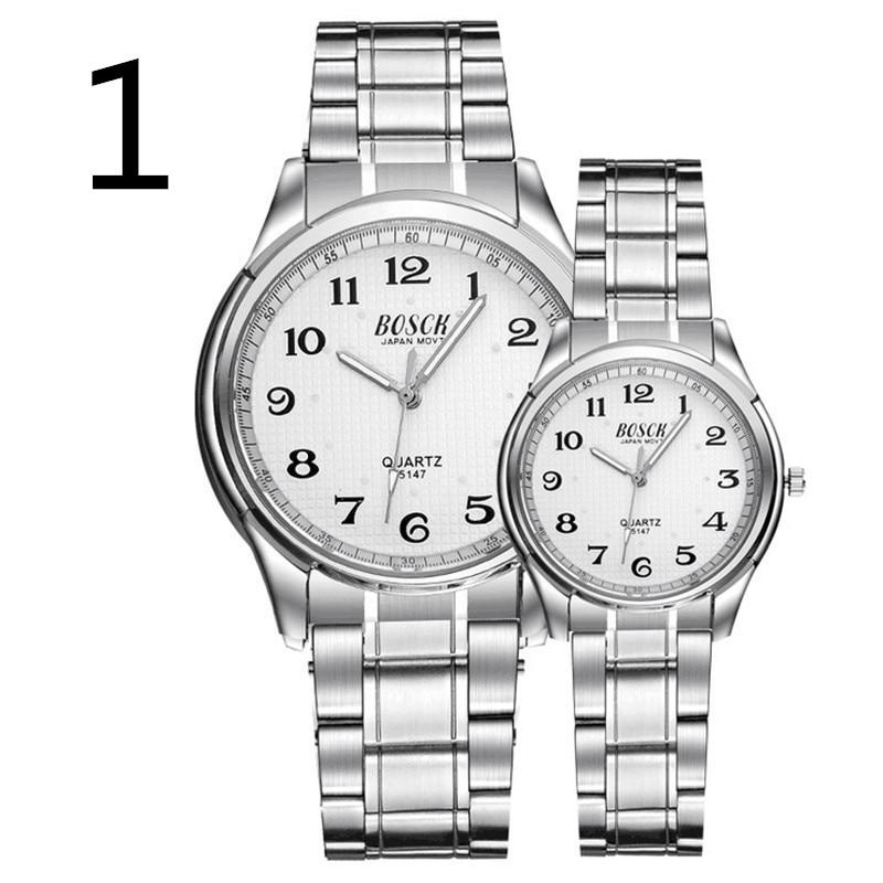 2019 new mens watch waterproof quartz watch ultra-thin fashion mens watch 33#2019 new mens watch waterproof quartz watch ultra-thin fashion mens watch 33#