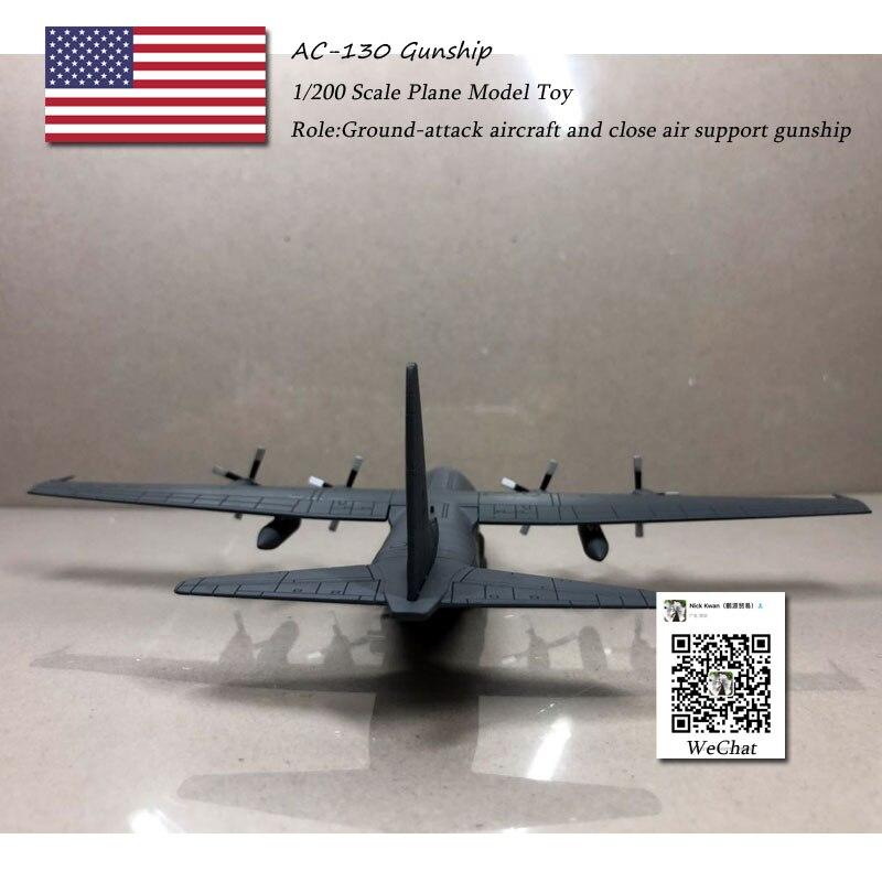 AC-130 GUNSHIP (24)