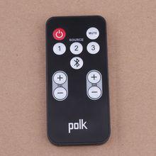 Пульт дистанционного управления для Polk Audio surroundbar 5000 3000 6500BT 6500 6000 4000