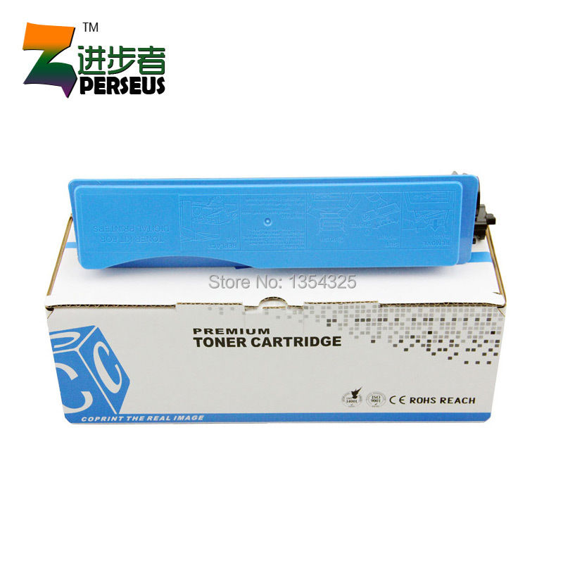 HIGH QUALITY TONER KIT FOR KYOCERA FS-C5100DN PRINTER COMPATIBLE KYOCERA TK-540 TK-542 TK-544 COLOR FULL BK C Y M compatible toner cartridge tk868 for kyocera 250ci 300ci tk868 printer