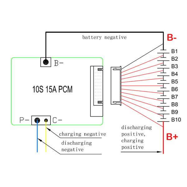 10S 15A PCM 05