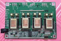 pwb-iv100140t b3 iv100140 ul94v-0 T-CON connect board