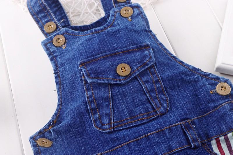 BibiCola-New-spring-autumn-casual-baby-boys-girls-cartoon-bib-pants-infant-cute-bear-dots-long (2)