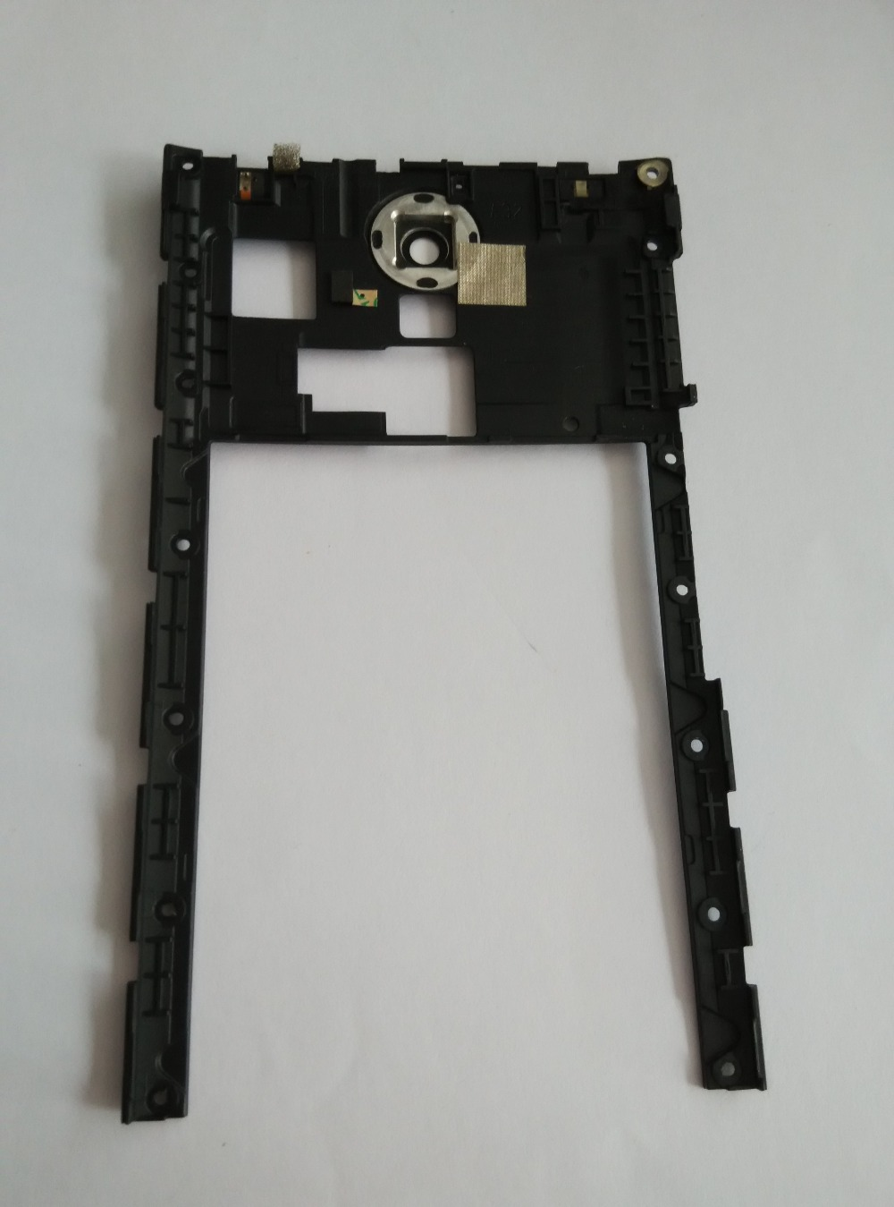 ✅Doogee F5 back frame Holder Used+100% repair replacement ...