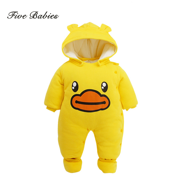 UK Newborn Infant Baby Boys Girls Romper Long Sleeve Warm Clothes Hooded Jumpsuit Zipper Clothes Outfit Bay Boy Girl newborn infant baby girl clothes strap lace floral romper jumpsuit outfit summer cotton backless one pieces outfit baby onesie