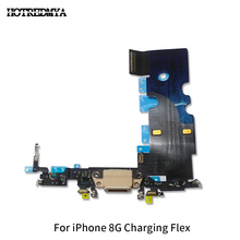 10Pcs/lot For iPhone 8 8G 4.7