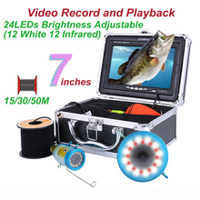 24 fishing SYANSPAN DVR