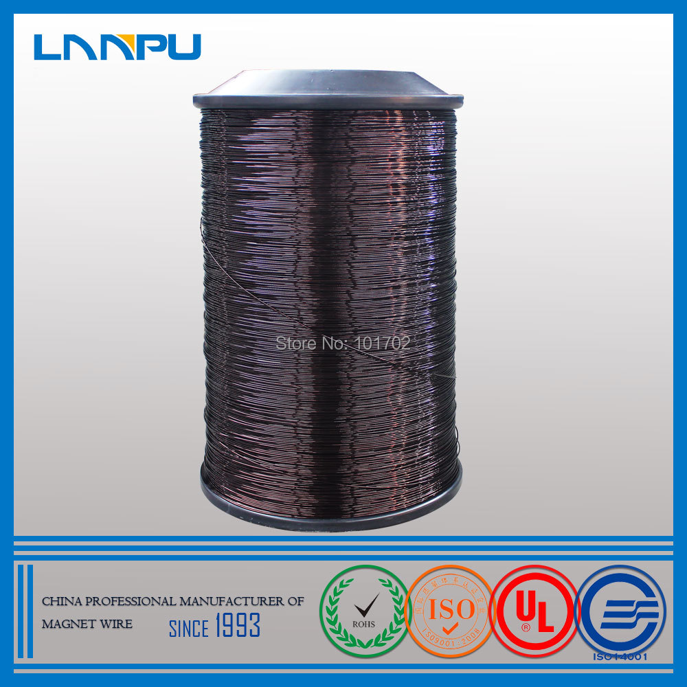 Magnificent Copper Magnet Wire Sizes Ideas - Wiring Diagram Ideas ...