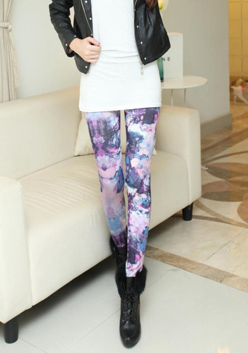 women leggings (12)