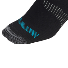 Men's Professional Sport Running Socks