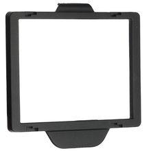 Японское оптическое защитное покрытие ЖК-экрана для камеры Nikon D810 D810A D800 D800E DSLR Бесплатная доставка