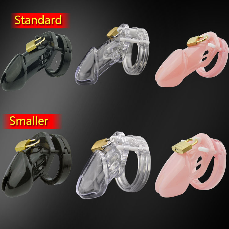 Buy Male Chastity Device 5 Size Penis Ring,Cock Cages,Virginity Lock,Chastity Lock/Belt,Cock Ring,Adult Game,Sex Toy,CD051CD052