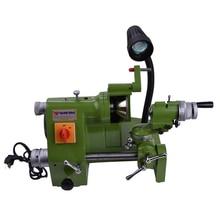 1 шт., GD-U2, профессиональная Электроника, универсальный резец, шлифовальный станок для резки поверхности, шлифовальный станок