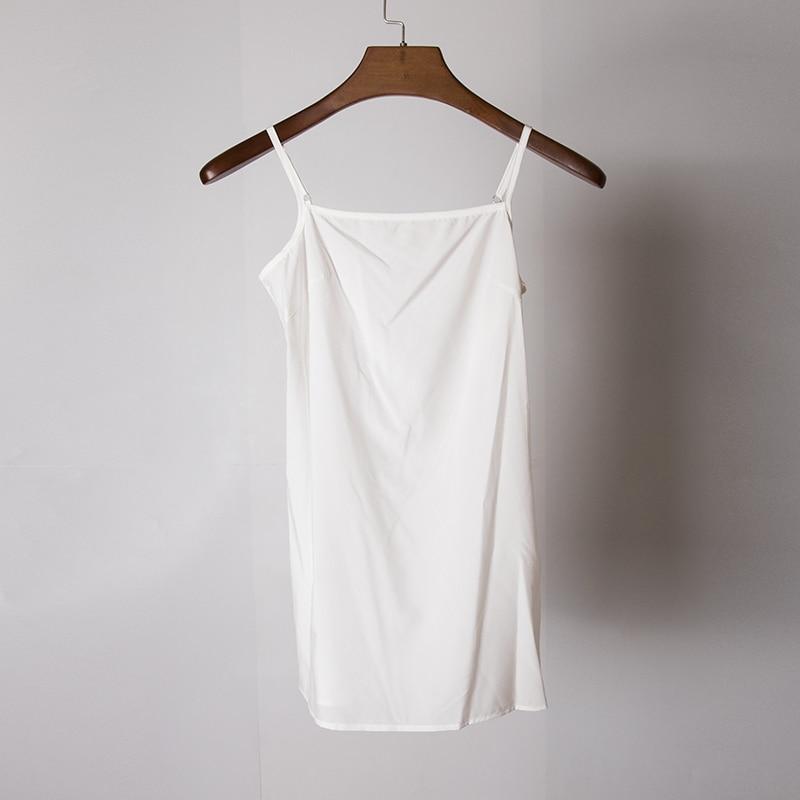 D'été Diamants Femme Supérieure Femmes De Piste Conception Robe Appliques Mini Floral Mode Qualité Robes Imprimé Blanc 2019 Doux 41SwAxdS