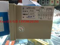 STYB meter XMTD 2302 PT100 dual digital temperature potentiometer new original