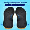O Perna-Orthotic Arch Suporte Pad Shoe Palmilhas Arch Suporte Amortecimento Massagem Correta Plano Pé Proteger Arco Pés Cuidados almofadas XD-041