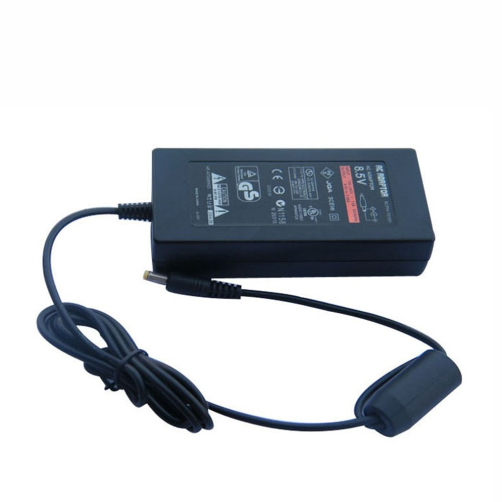 Powerful AC Power Supply Adapter Game Charger For PS2 70000 Series Powerful AC Power Supply Adapter Game Charger For PS2 70000 S
