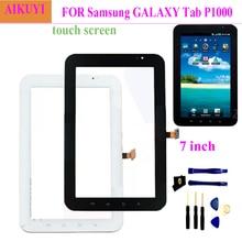 For Samsung Galaxy Tab P1000 P1010 7.0