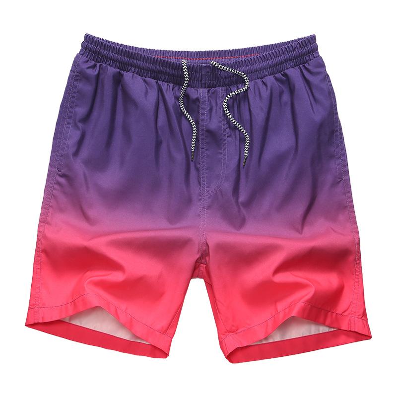 Shorts-Men-Beach-Brand-Summer-Quick-Drying-Bermuda-Masculina-Men-Shorts-Short-Homme-Mens-Board-Shorts (2)
