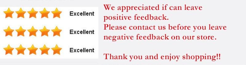 feedback5