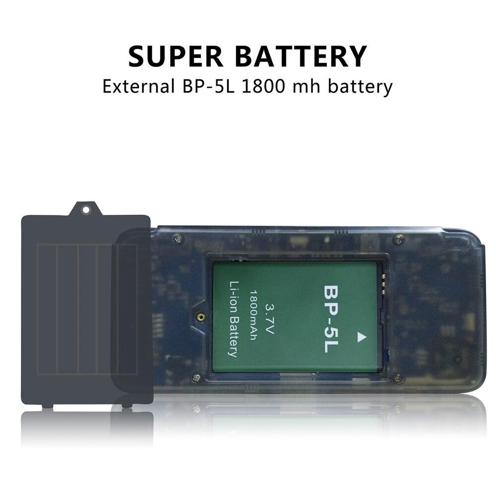 epsp502 (12)