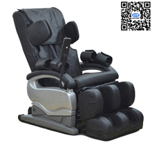 HFR-888-2B Healthforever Brand Kneading & Vibration Multi-function Full Body Electric Relax Zero-gravity Massage Chair in India