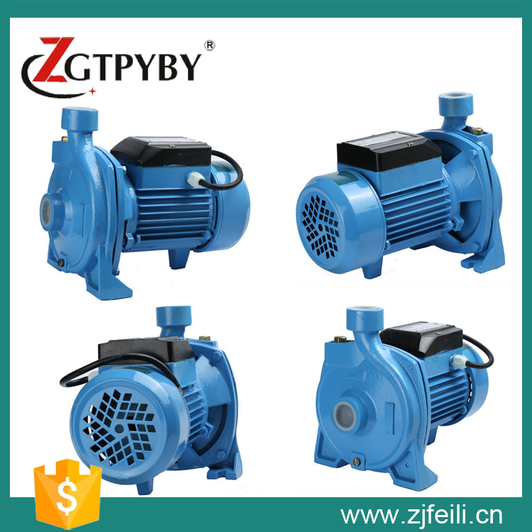 ФОТО self priming centrifugal pump Export to 56 countries self-priming pump