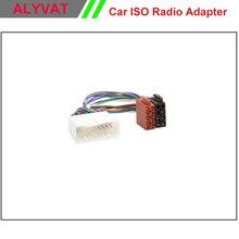 HTB1iotLRXXXXXcGXpXXq6xXFXXXy_220x220 hyundai stereo wiring online shopping the world largest hyundai  at soozxer.org
