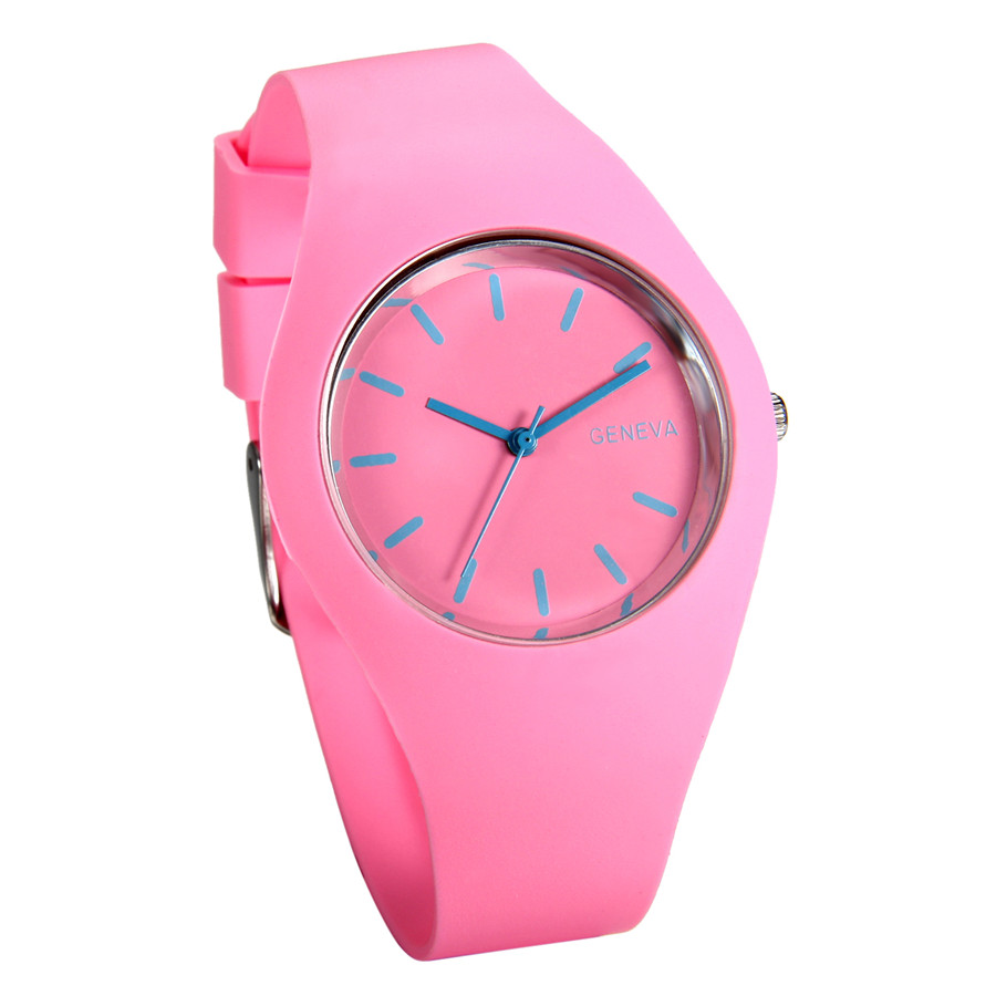 lc50378-pink