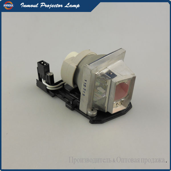 High quality Projector Lamp POA-LMP133 / CHSP8CS01GC01 for SANYO PDG-DSU30 with Japan phoenix original lamp burner цена