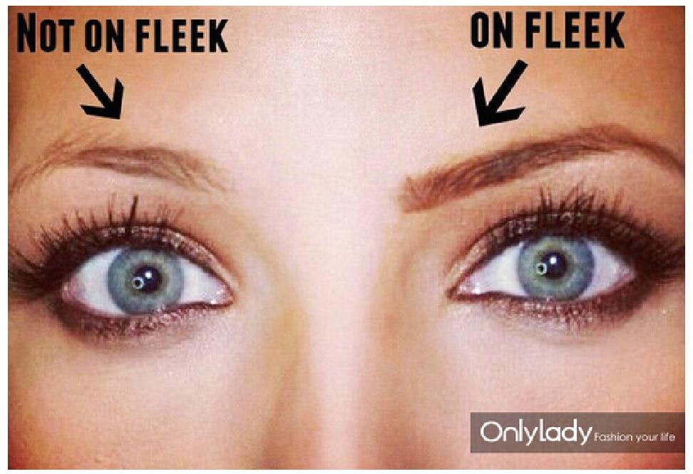 Aliexpress Buy 10ml Professional Medical Grade Eyebrow