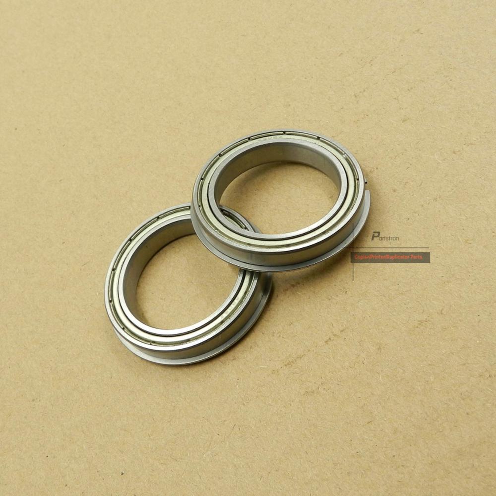 bearing roller bearing 05