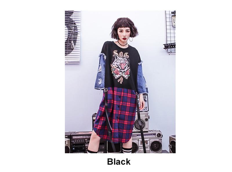 Everyday T Shirt Women (4)