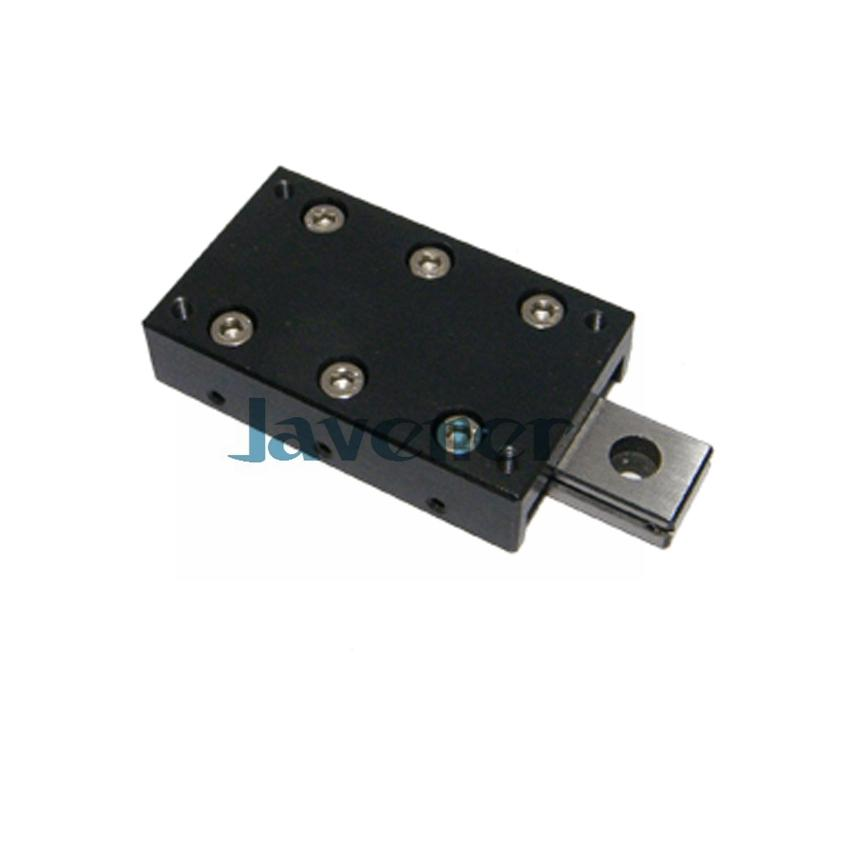 VRT3080-A Miniature Cross Roller Slide Table VRT Linear Motion For Automation Sliding Linear CNC Photology Equipment брошь коюз топаз брошь т181034819