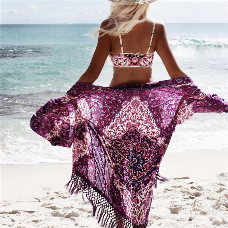beach cover up (8)