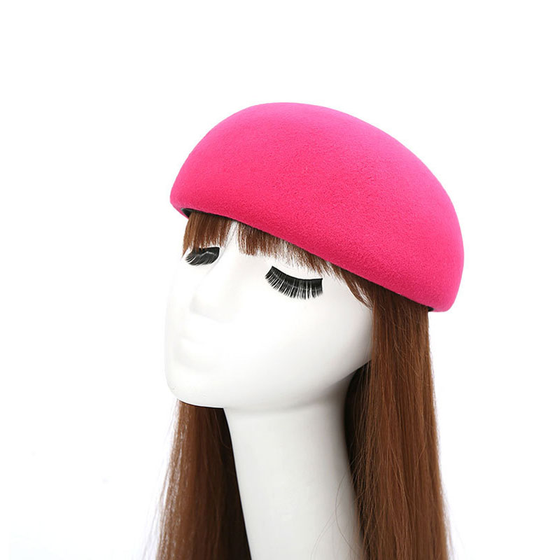 46703ef08b0 Buy no top hat and get free shipping on AliExpress.com