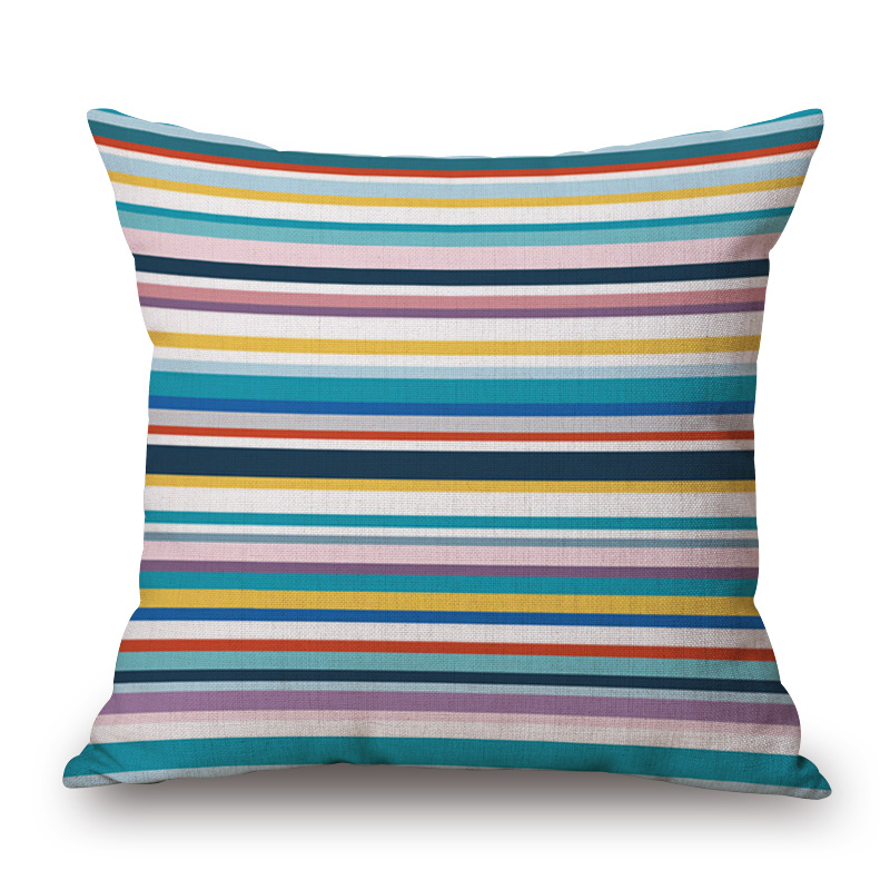 cushion cover03