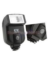 YINYAN CY-20 Hot shoe Flash Light Speedlite For D3300 D5300 D610 D7100 D5200 D3200 D90 D80 D3100 D5000 D5100 D7000 D40