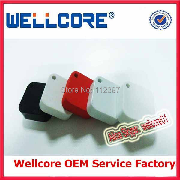 bilder für DHL Freies Einkaufen!!! Großhandel kleinste Ibeacon Ble 4,0 low energy modul bluetooth ibeacon oder eddystone leuchtfeuer